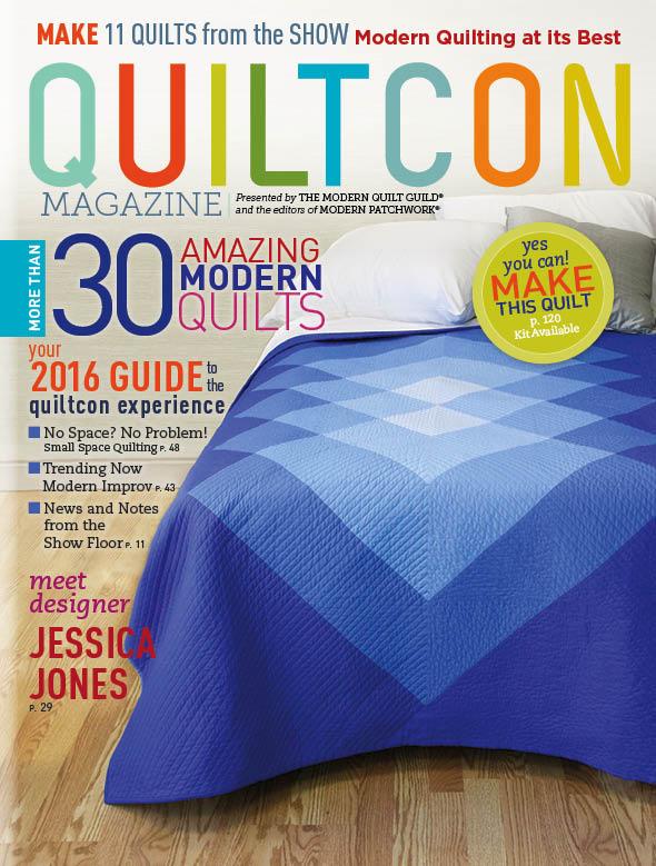 QC16_Front_Cover_QD