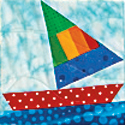 QMMP 110200 SAIL 125 Quiltmakers Jan/Feb Highlights