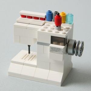QMMP 120600 LEGO 073057 300x300 It's Sew LEGO®