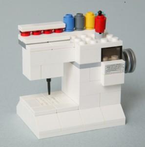QMMP 120600 LEGO 073064 297x300 It's Sew LEGO®