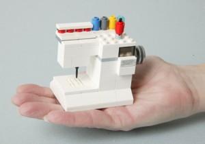 QMMP 120600 LEGO 073067 300x210 It's Sew LEGO®