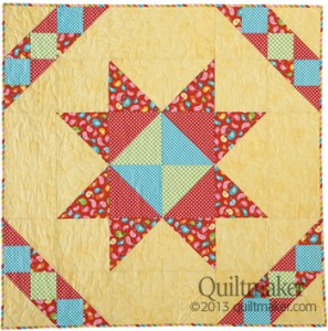 QMMP 130800 BBB 350 297x300 Big Block Baby Quilts