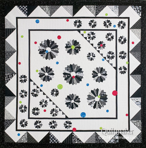 QMMP 150200 GETCH 506px Block Friday at Quiltmaker