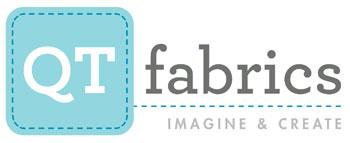 QTFabrics_Logo_3200