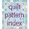 FREE downloadable Quilting Patterns from the McCall's Quilting Quilt Pattern Index
