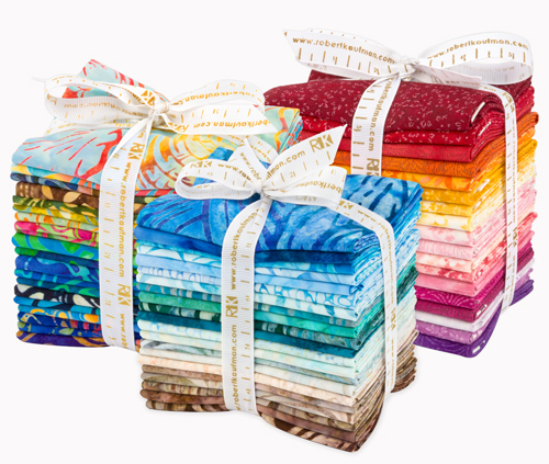 RK prizes Quiltmakers 100 Blocks Vol.14 Blog Tour: Day 1