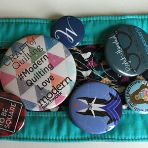 Redford-QuiltCon-Buttons