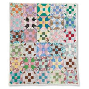 Vintage Quilt Patterns Archives The Quilting Company