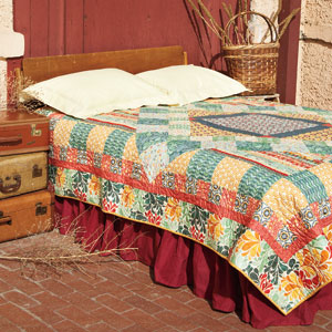 Star quilt patterns archives the quilting company for Bed quilting designs