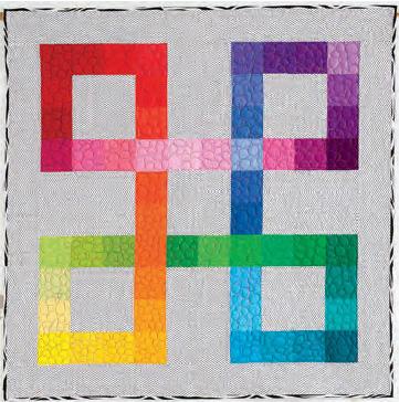 3 Free Beginner Quilt Patterns Quilty Pleasures Blog The