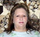 Christine Stainbrook -- Fons & Porter Contributor