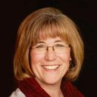 Colleen Tauke -- Fons & Porter Contributor