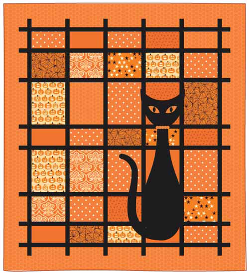 Friday Free Quilt Patterns That Cat Mccalls Quilting Blog The