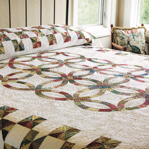 pattern wedding ideas outstanding patterns ring quilt of lovely quilts