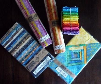 TongaTreats TimelessTreasures1 100 Blocks Blog Tour: Day 1 Welcome, Giveaways!