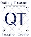 WEB QT Callout Alido FONT logo 100jpg Win Big With The Fabric For Life Sweepstakes!