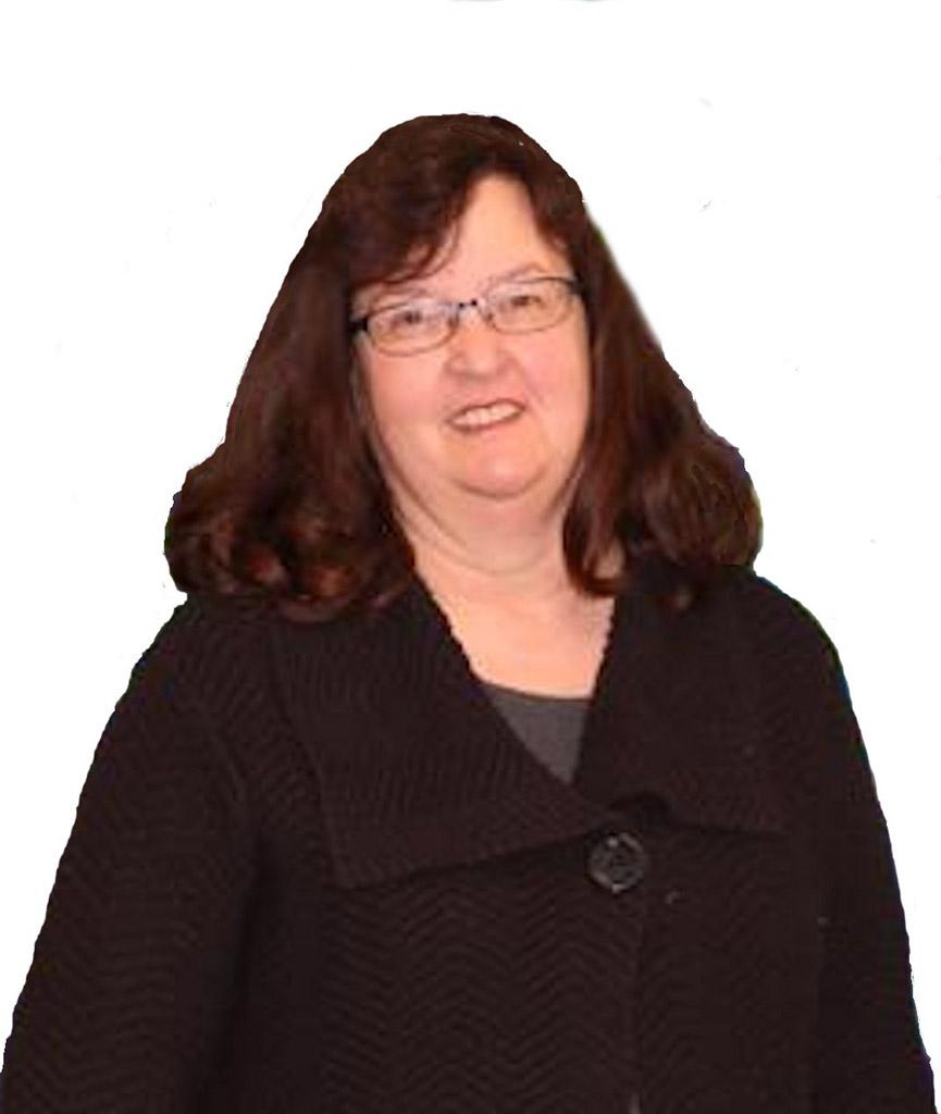 Krisanne Watkins -- Fons & Porter Contributor