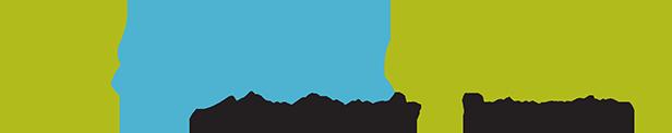accuquilt logo lrg@2x Quiltmakers 100 Blocks Vol. 13 Blog Tour: Day 3