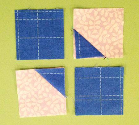 bittyblocks16 QM Bitty Blocks: Adorable Small Designs