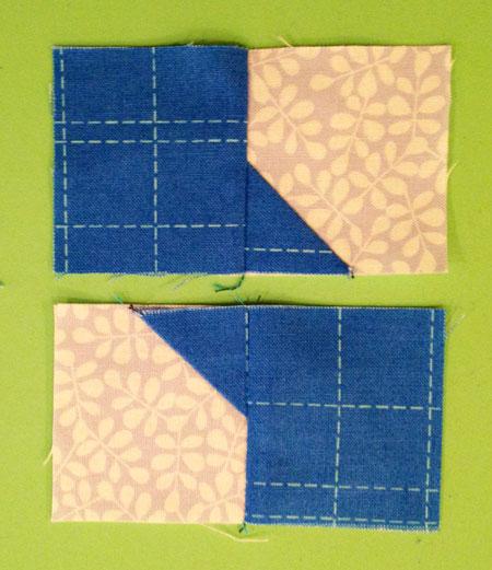 bittyblocks17 QM Bitty Blocks: Adorable Small Designs