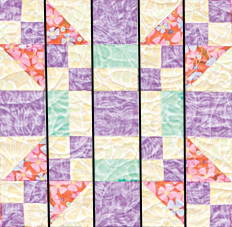blockbonanza2 Quilt Blocks: Simple Math Part 2
