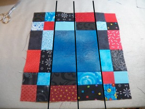 blockbonanza3 Quilt Blocks: Easy Math Part 4