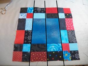 blockbonanza3 Quilt Blocks: Easy Math Part 4