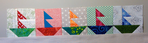 boats5 QM Bitty Blocks: July Bitty Boats and a Giveaway!