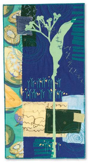 boschert-collage-2b