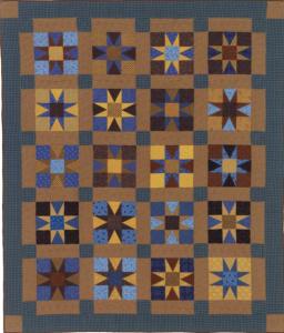 Free Civil War Era Quilt Patterns eBook - The Quilting Company : quilt examples - Adamdwight.com