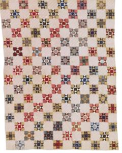 Free Civil War Era Quilt Patterns eBook - The Quilting Company : civil war quilt blocks - Adamdwight.com