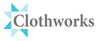 clothworks 1  Win Big With The Fabric For Life Sweepstakes!