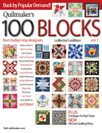 cover REPRINT1 Giveaway! Mugs! 100 Blocks Volume 1 Reprint