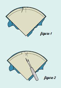 curved-piecing-problem-1