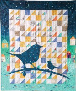 deboer-applique-bird-quilt