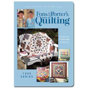 Quilting Arts Tv Series 1200 & Art Quilts – Judy Coates Perez : love of quilting tv show - Adamdwight.com