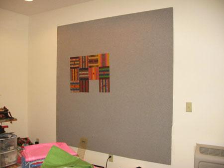 dw9 Easy Design Wall Tutorial