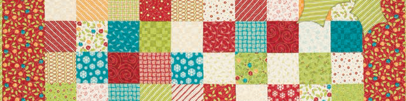 Free Patchwork Quilt Patterns The Quilting Company