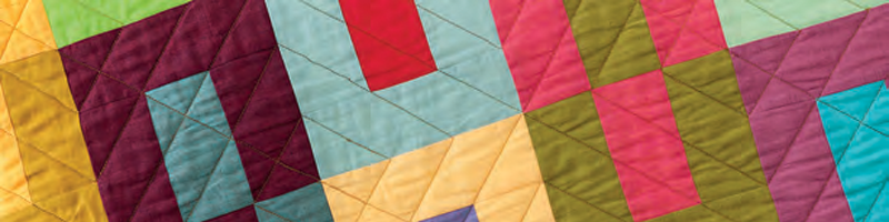 Free Quilt Patterns Easiest Quilts Ever The Quilting Company