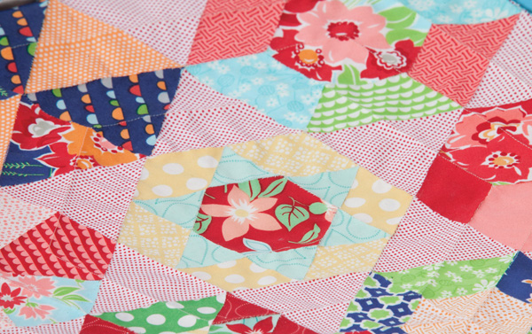 English paper piecing tutorial the quilting company english paper piecing tutorial maxwellsz