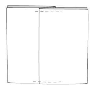 envelope-pillow-1