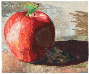 errea-manzana-roja
