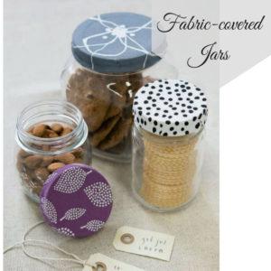 fabric-jars-pin