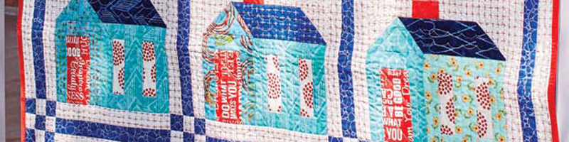 Free Quilt Patterns Using Fat Quarters The Quilting Company