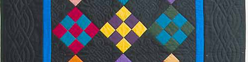 Free Amish Quilt Patterns - The Quilting Company : amish quilting patterns - Adamdwight.com