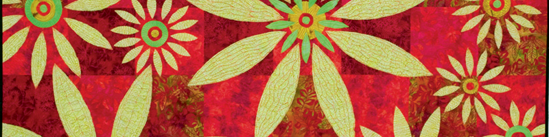 Free Applique Quilt Patterns The Quilting Company