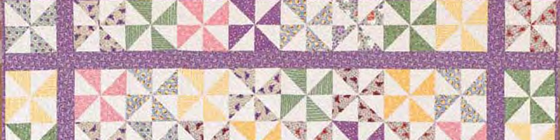 Free Pinwheel Quilts eBook - The Quilting Company : pinwheel quilt pattern free - Adamdwight.com