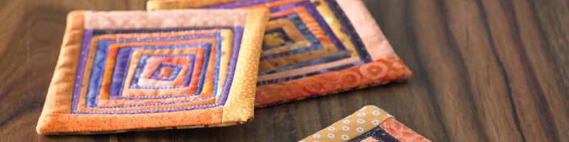 Free quilting block patterns