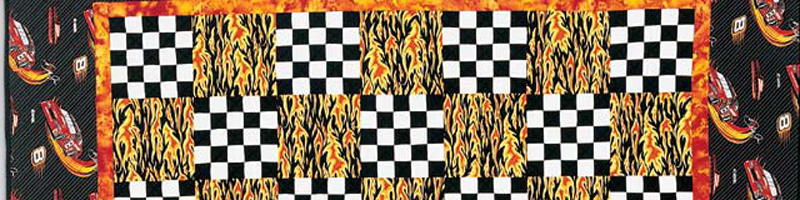 Free traditional quilts you'll love