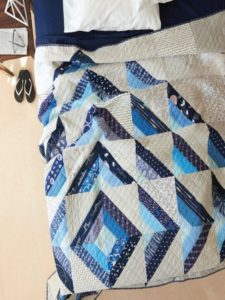frost-ripple-quilt